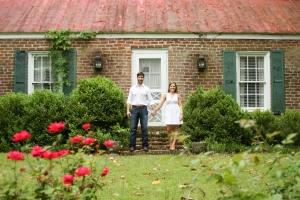 Lauren&Dustin-5331