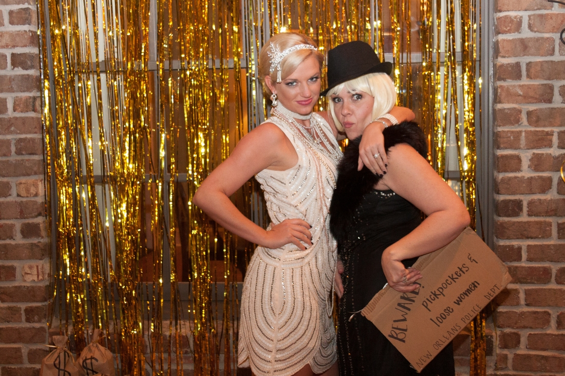 Prohibition Party-1986