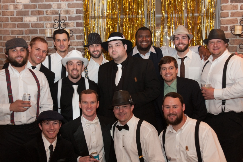 Prohibition Party-2014