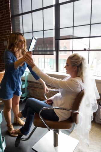 Cowles Wedding-0342