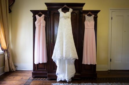 Cowles Wedding-0360
