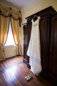 Cowles Wedding-0386
