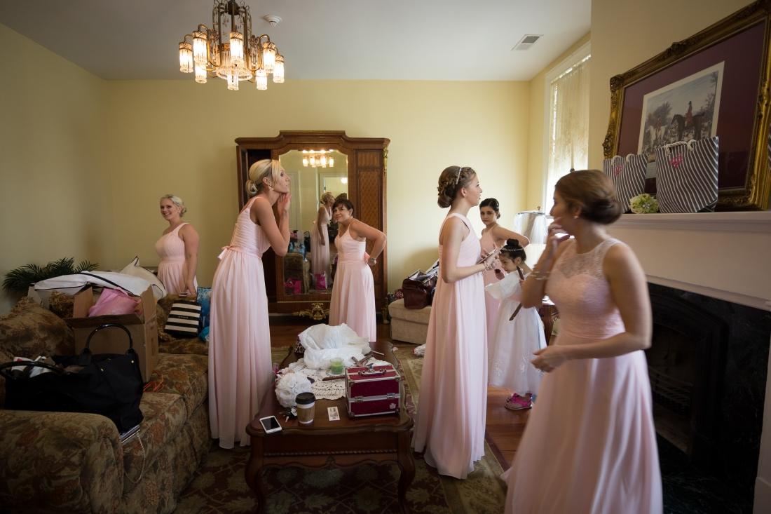 Cowles Wedding-0396
