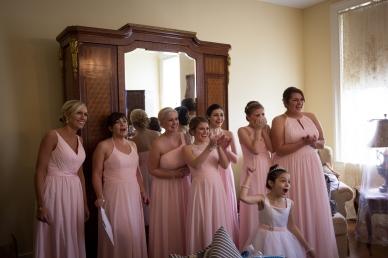 Cowles Wedding-0465