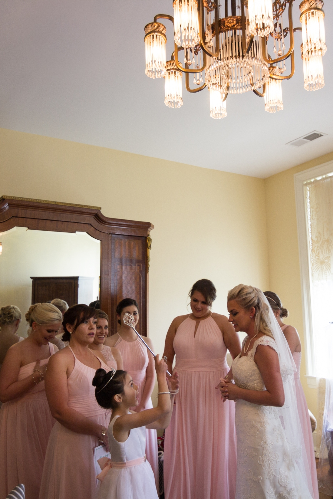 Cowles Wedding-0492