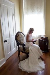 Cowles Wedding-0520