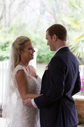 Cowles Wedding-0598