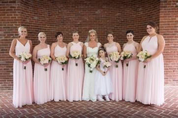 Cowles Wedding-0710