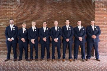 Cowles Wedding-0758