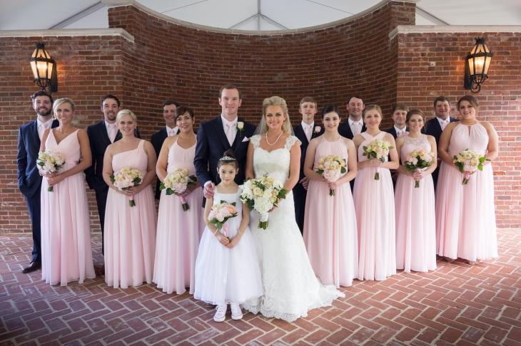 Cowles Wedding-0777