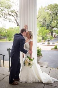 Cowles Wedding-0807