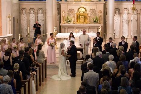 Cowles Wedding-0933