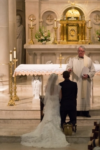 Cowles Wedding-0984