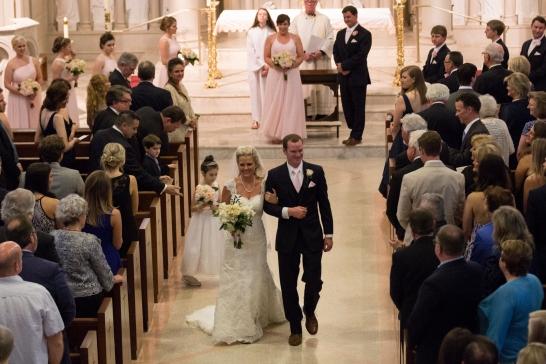 Cowles Wedding-1064