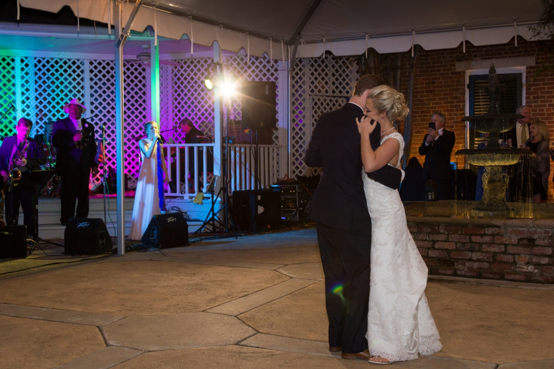Cowles Wedding-1142