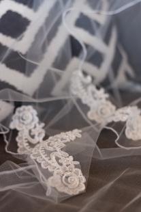 Cowles Wedding-3022