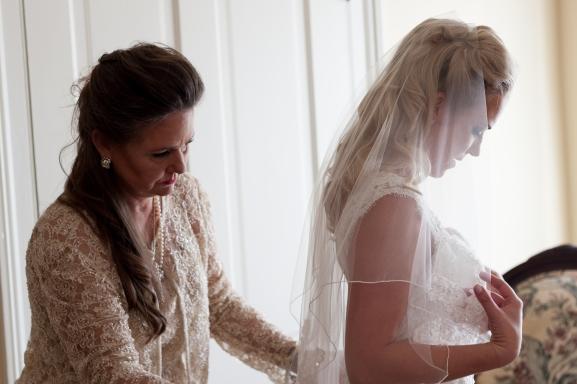 Cowles Wedding-3048