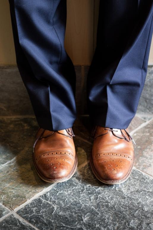 Cowles Wedding-3055