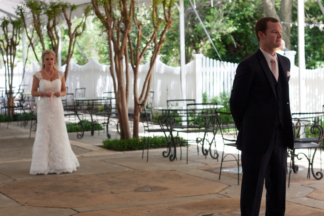 Cowles Wedding-3093