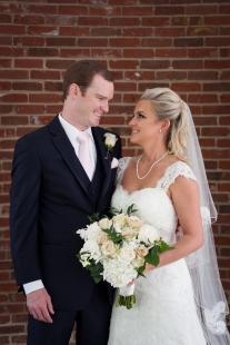 Cowles Wedding-3108