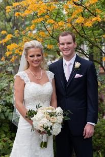 Cowles Wedding-3126