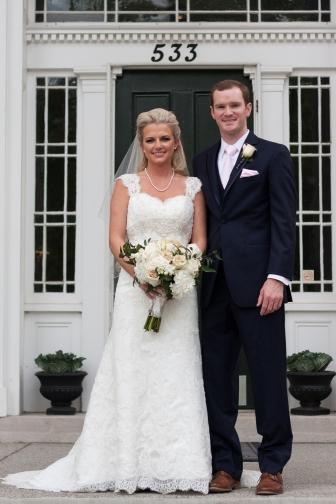Cowles Wedding-3141