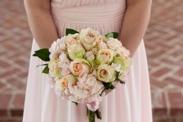 Cowles Wedding-3145