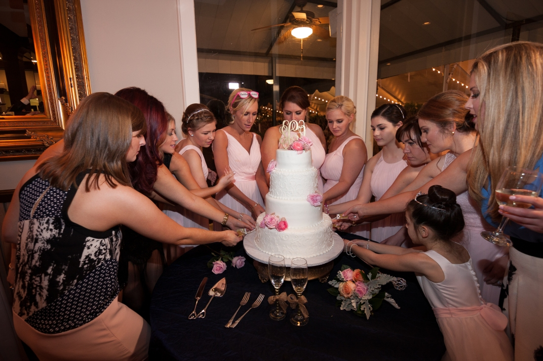 Cowles Wedding-3423
