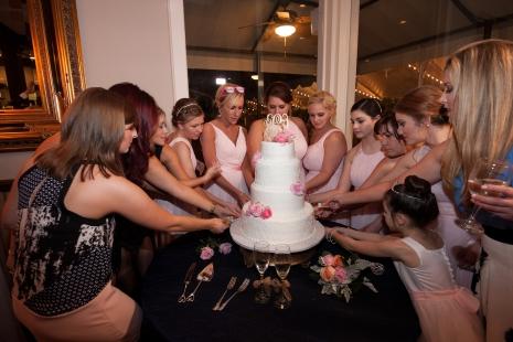 Cowles Wedding-3423