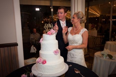 Cowles Wedding-3440