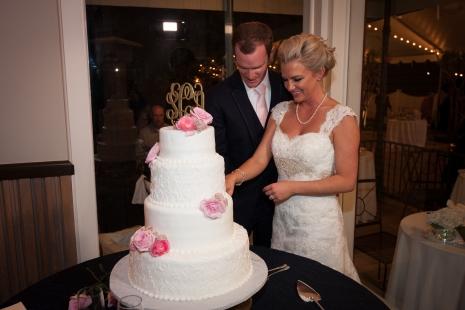 Cowles Wedding-3441