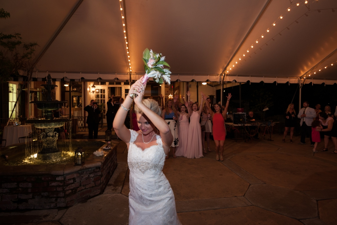 Cowles Wedding-3466