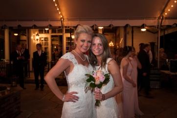 Cowles Wedding-3473