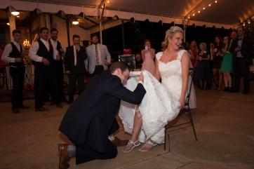 Cowles Wedding-3484