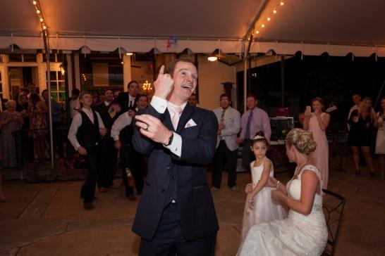 Cowles Wedding-3495