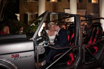 Cowles Wedding-3577