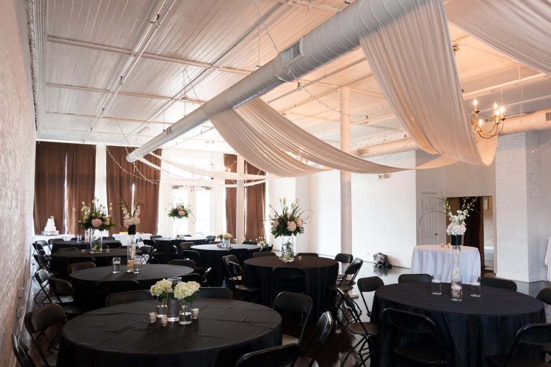 arthur-wedding-3767