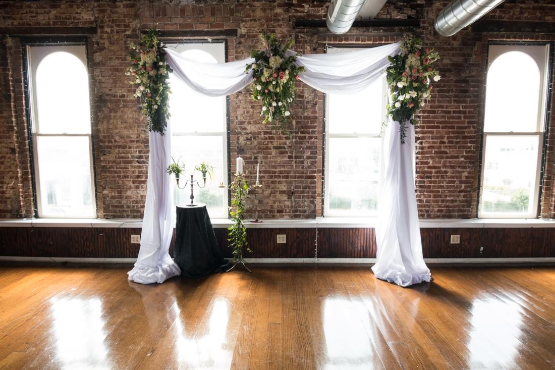 arthur-wedding-3787