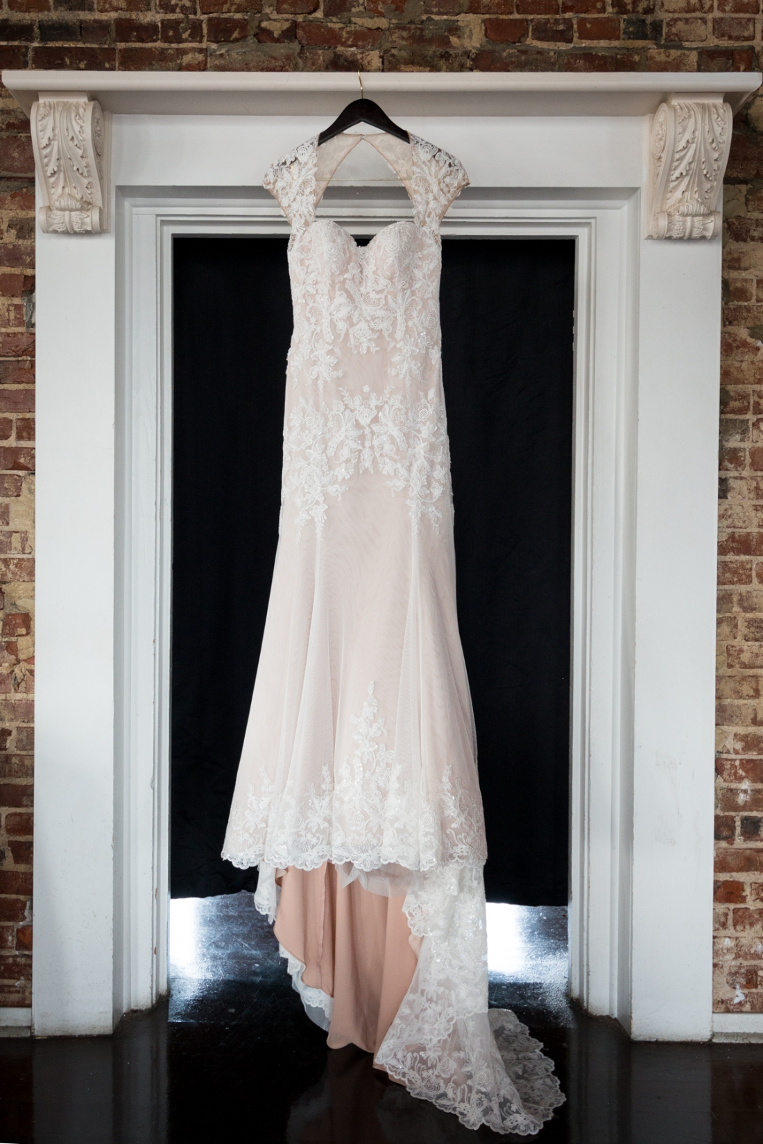 arthur-wedding-3797