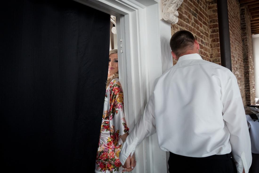 arthur-wedding-3857