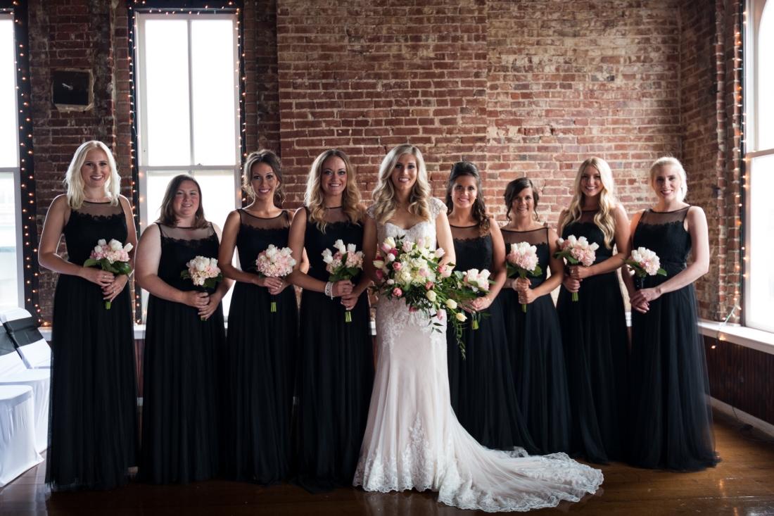 arthur-wedding-3958