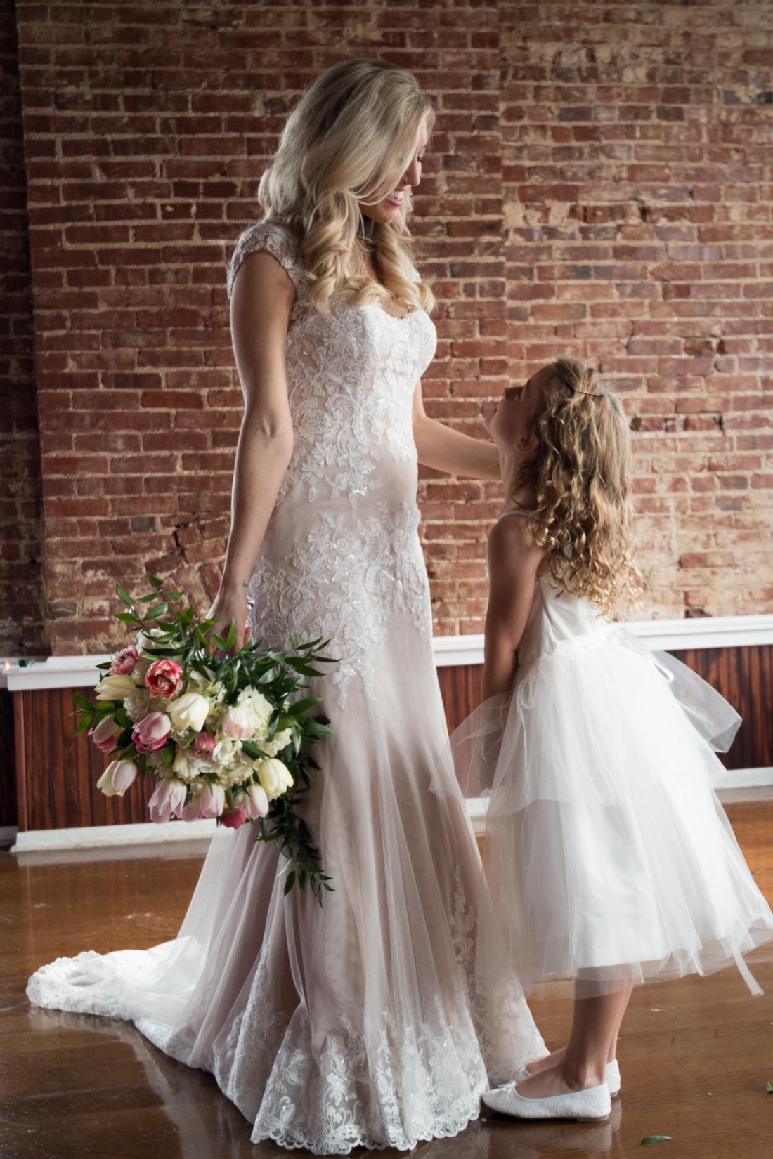 arthur-wedding-4004