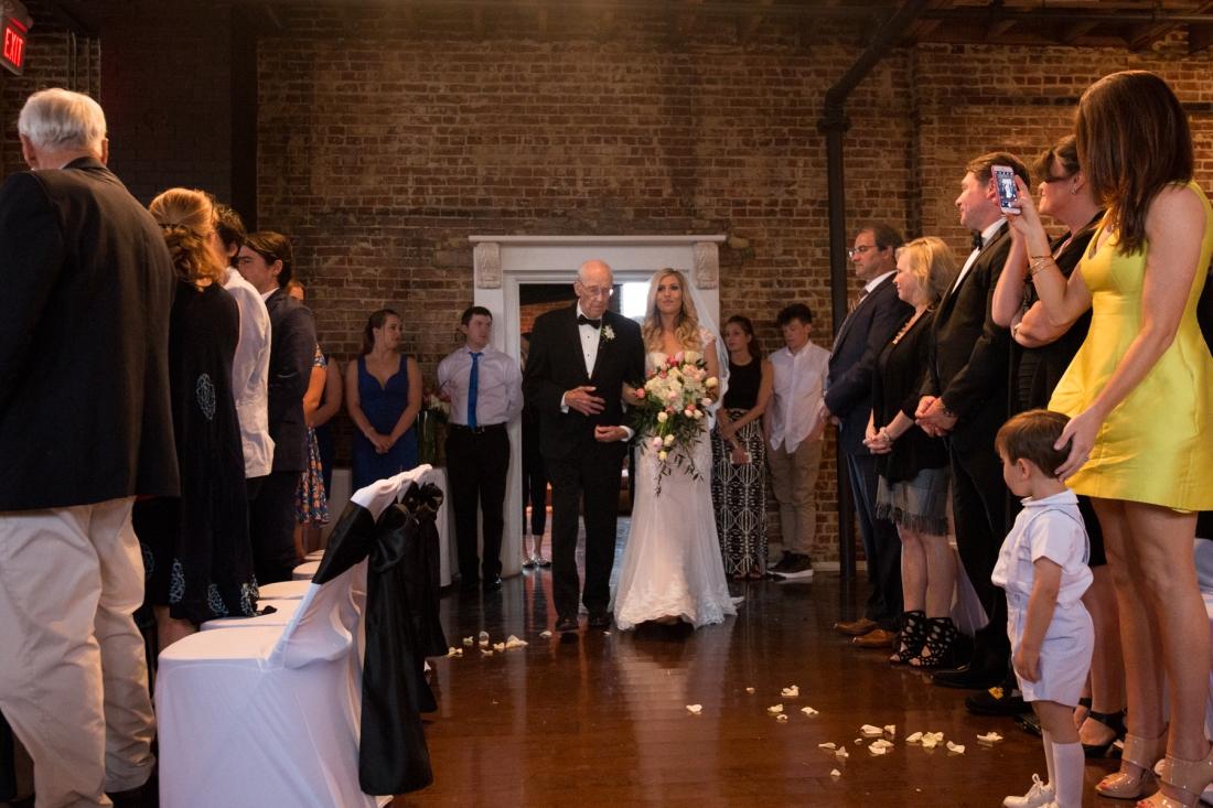 arthur-wedding-4343