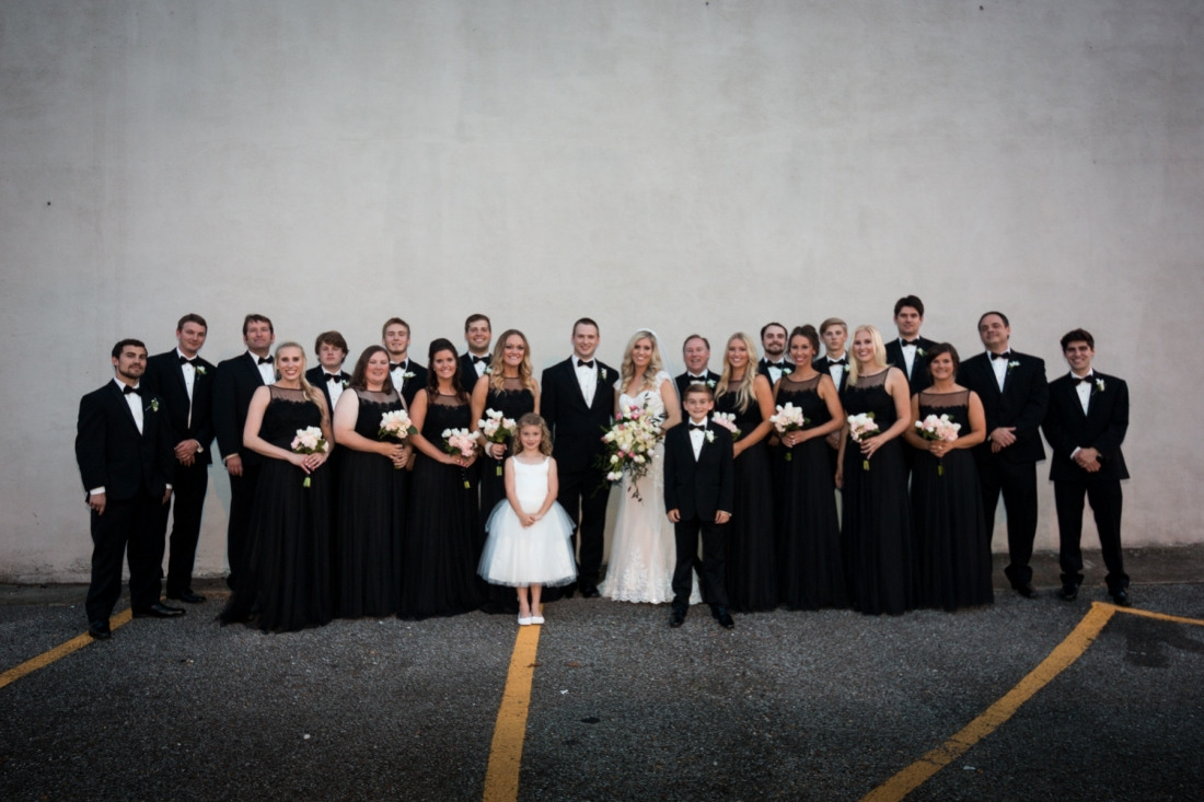 arthur-wedding-4574