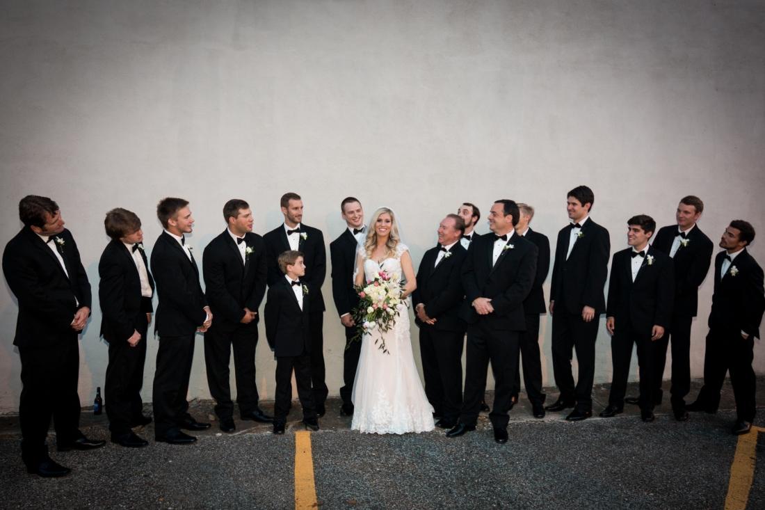 arthur-wedding-4581