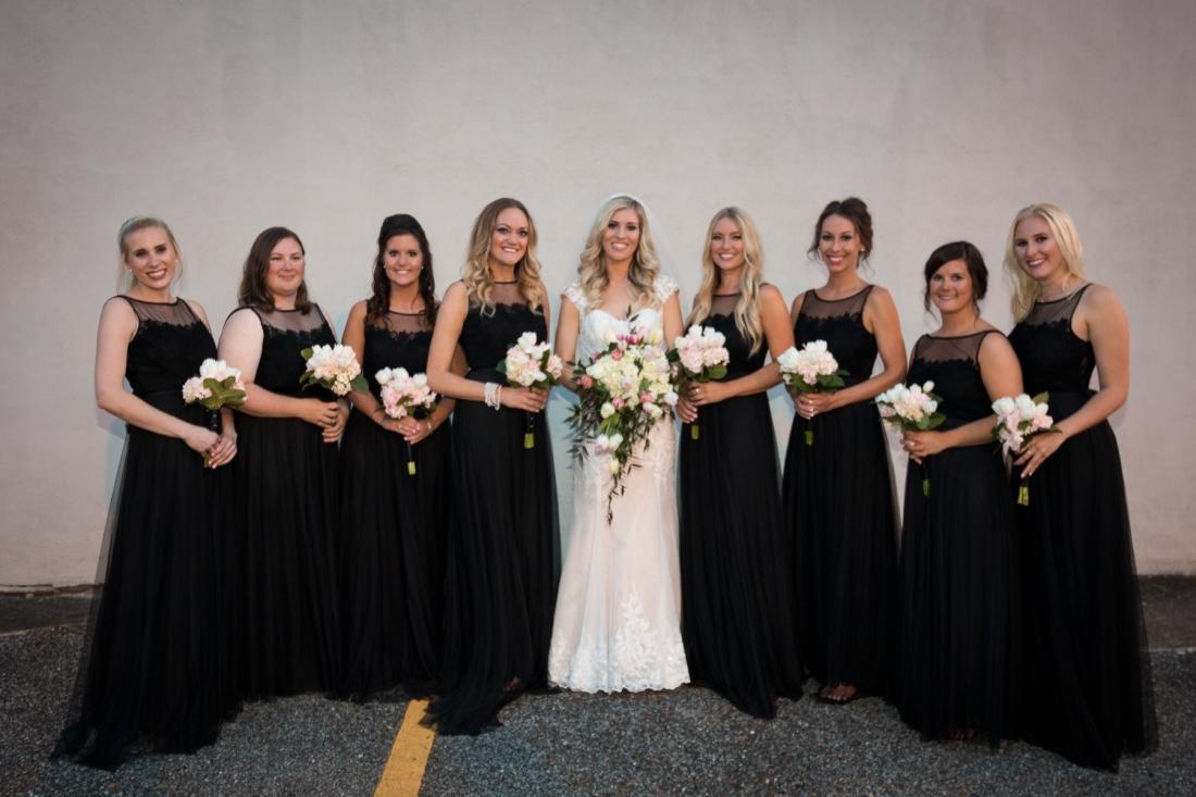 arthur-wedding-4595