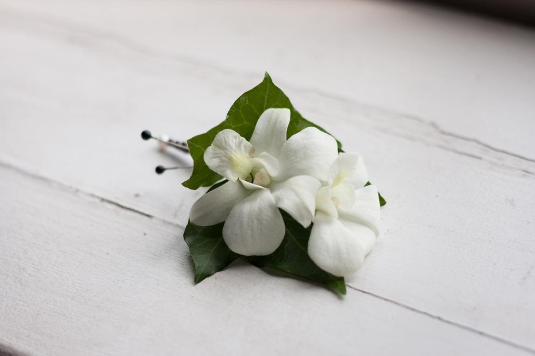 arthur-wedding-4598