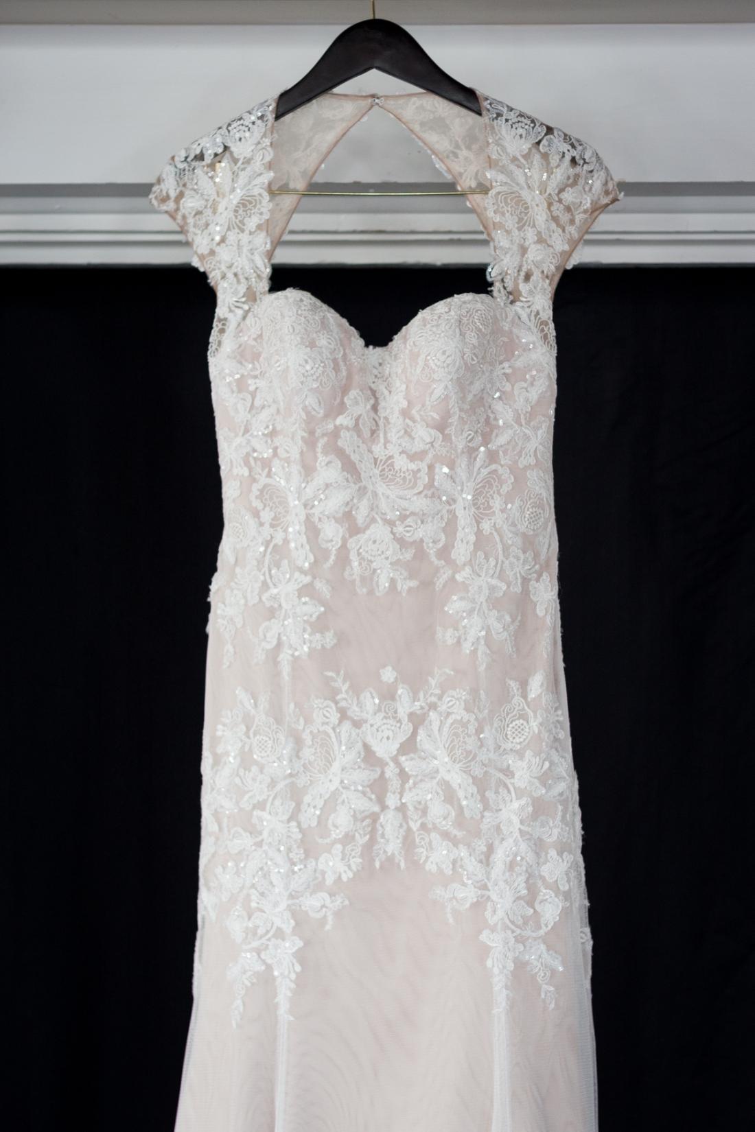 arthur-wedding-4609
