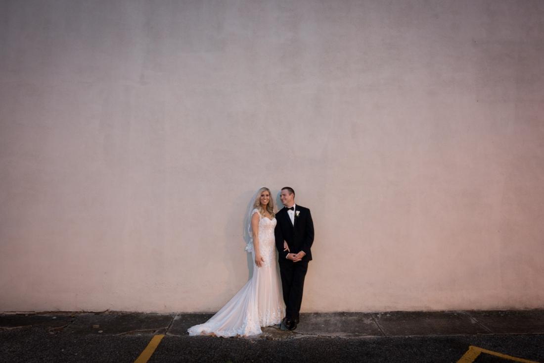 arthur-wedding-4617