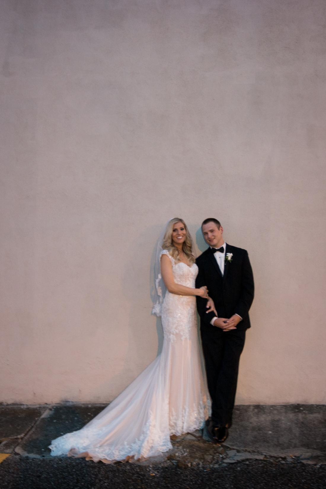 arthur-wedding-4618